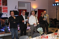 discours 05 t